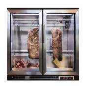 Dry age cabinet - Série DAC-DS